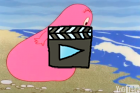 barbapapa das meer youtube