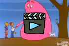 barbapapa geburt youtube