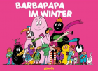 barbapapa im winter thumbnail 