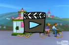 barbapapa unterwegs youtube