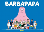 barbapapa das buch thumbnail