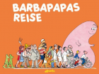 barbapapas reise thumbnail 